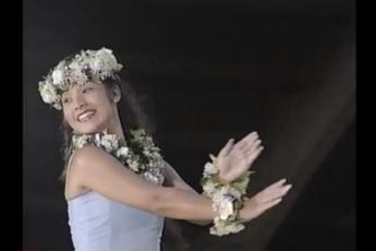 hula-tanets