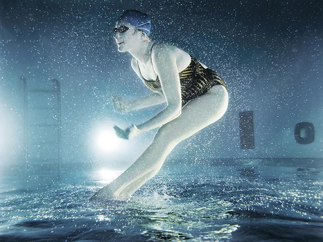 podvodnyj-balet-2