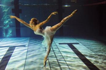 podvodnyj-balet-5