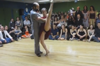 vot-eto-tango