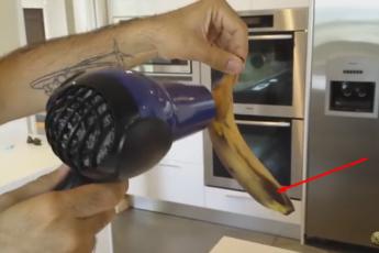 banany-sushim