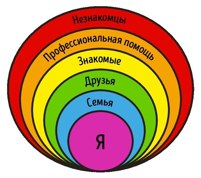 prostranstvo-2