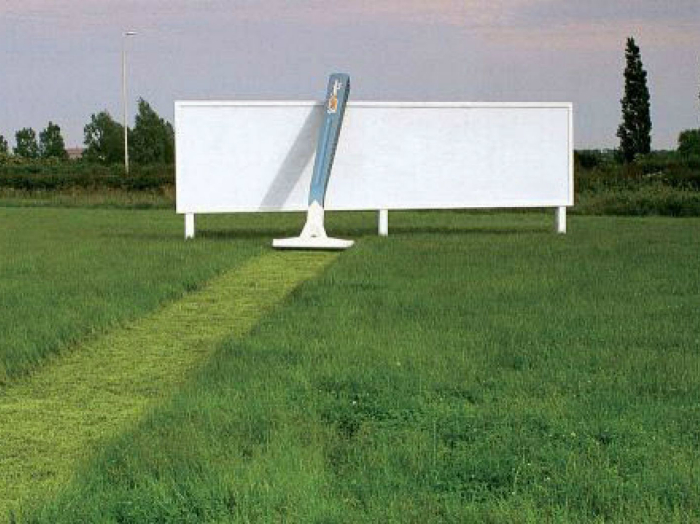 reklama-5