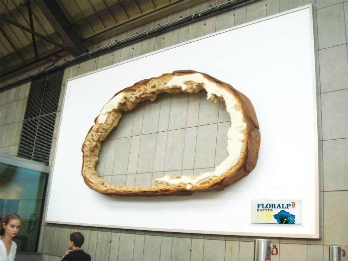 reklama-6