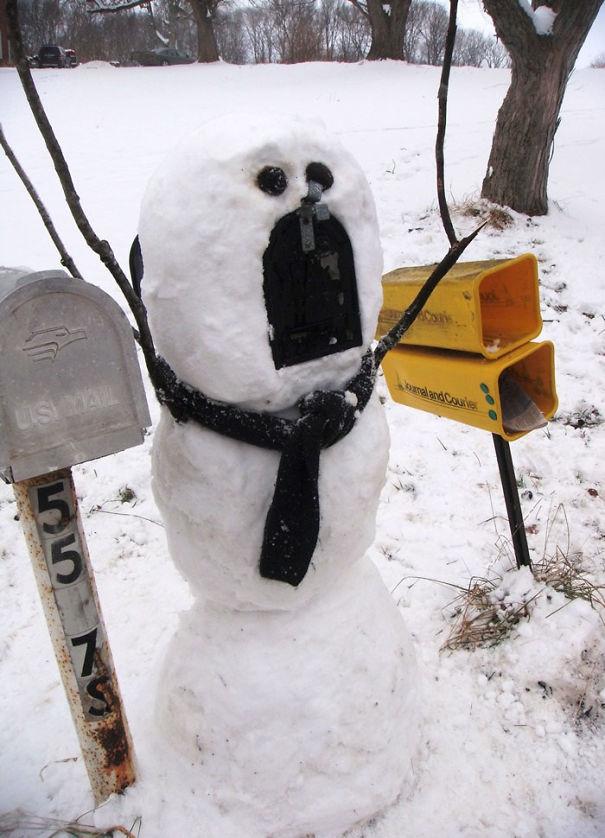 snegovoj-1