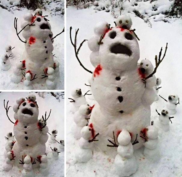 snegovoj-8