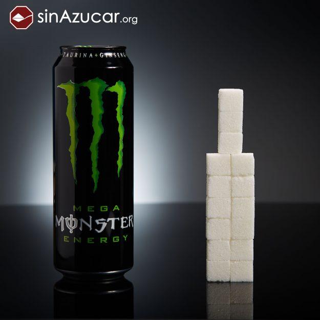Без сахара 3