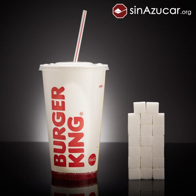 Без сахара 8