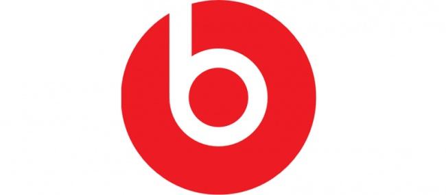 Логотип 11