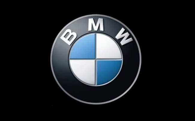 Логотип 13