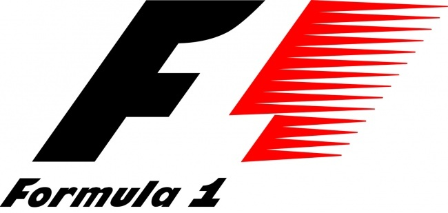 Логотип 9