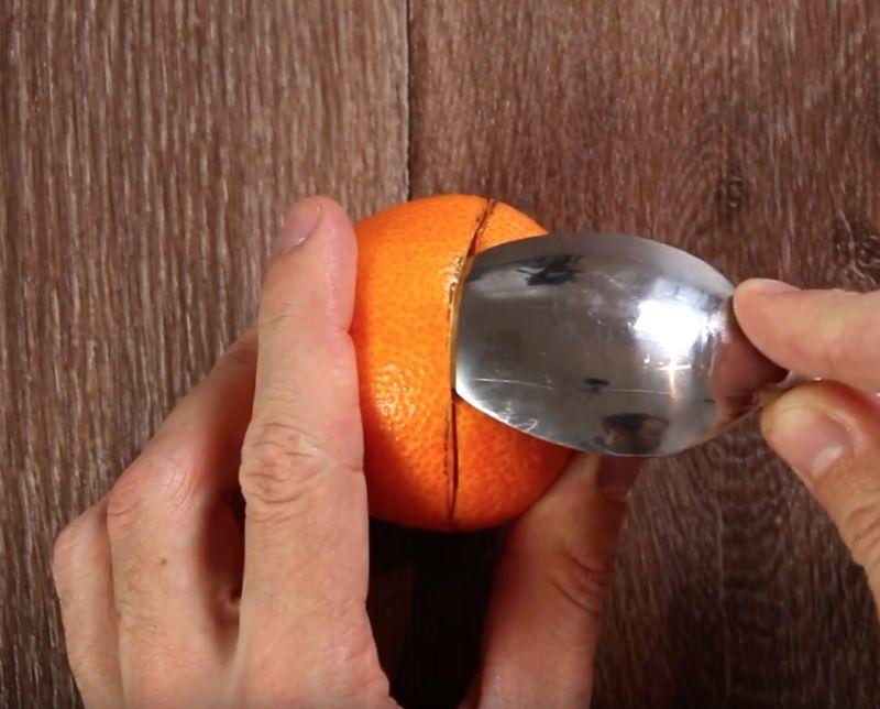 mandarin-3