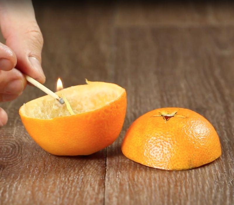 mandarin-6
