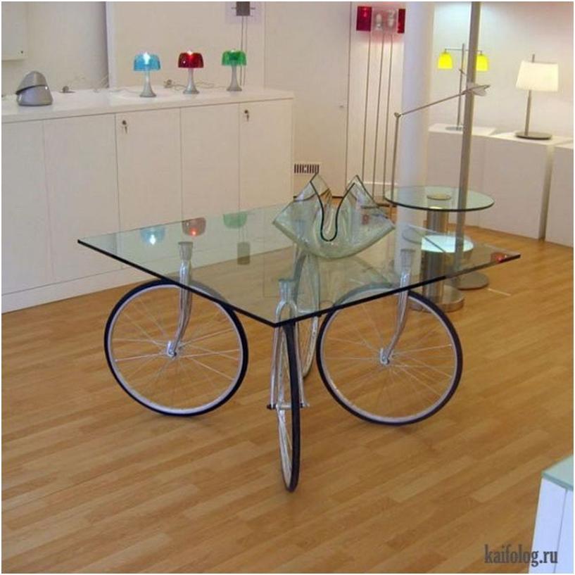 Мебель 15