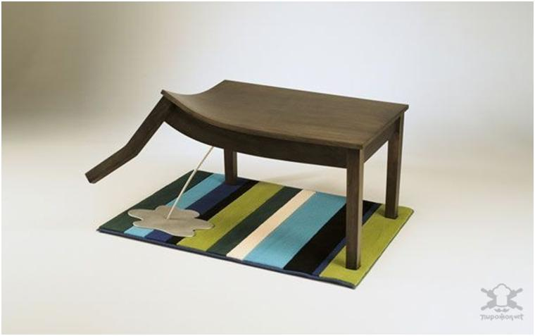 Мебель 18