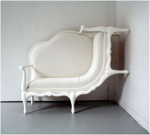 Мебель 20