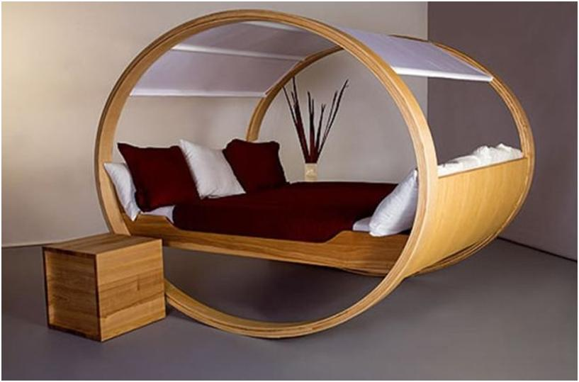 Мебель 25