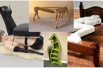 Мебель 26