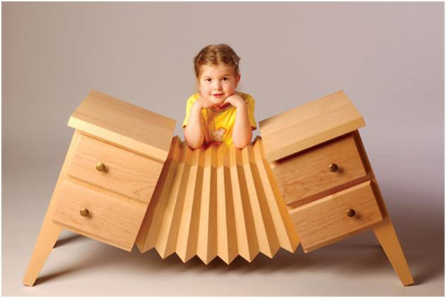 Мебель 8