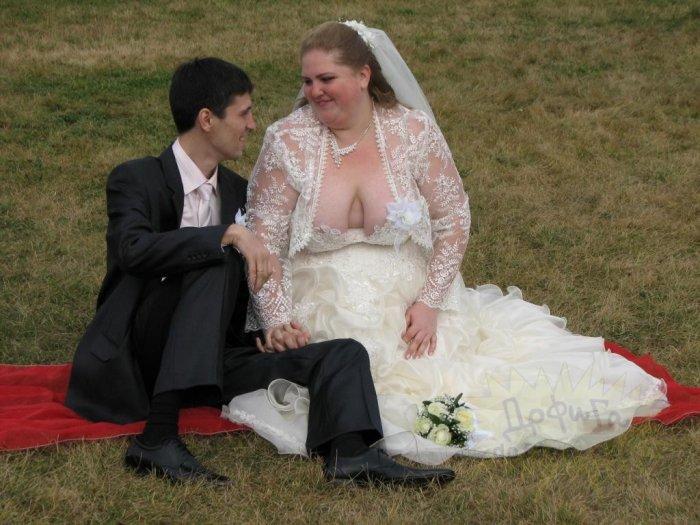 Невесточка 1
