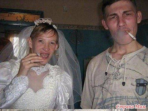 Невесточка 11