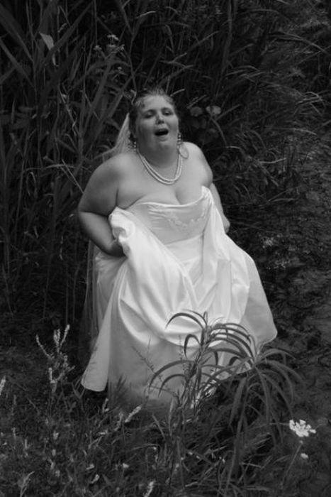 Невесточка 12
