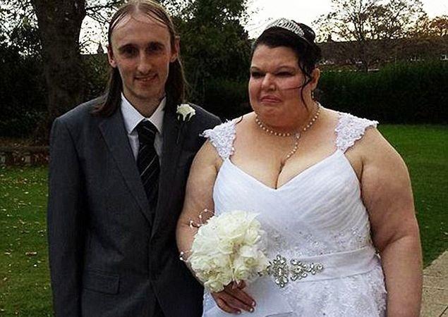 Невесточка 13