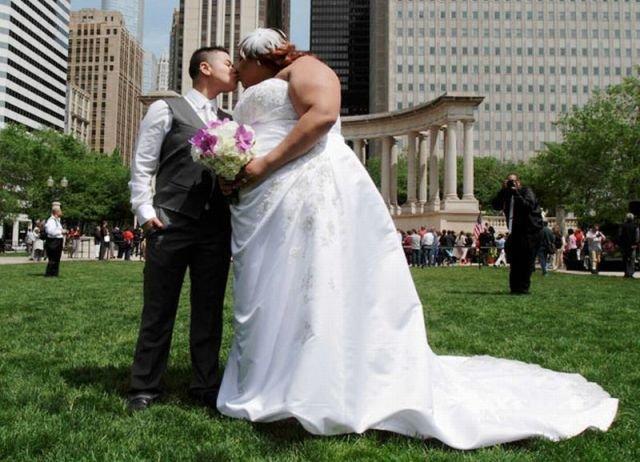 Невесточка 14