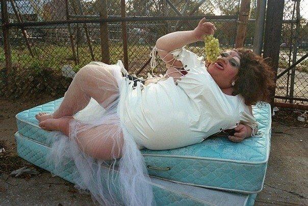 Невесточка 16