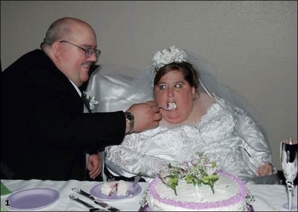 Невесточка 2