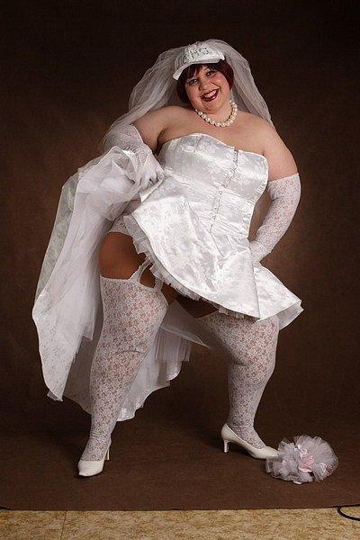 Невесточка 3