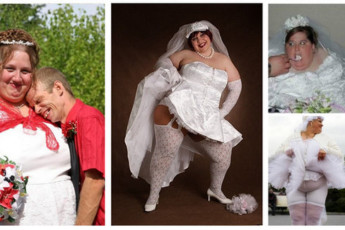 Невесточка