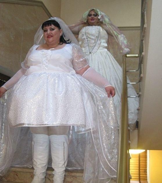 Невесточка 4