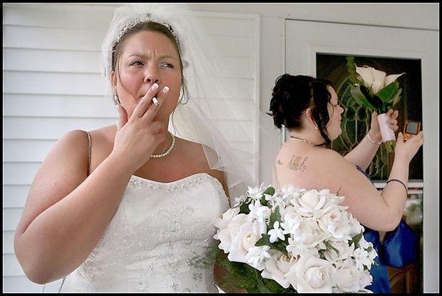Невесточка 5