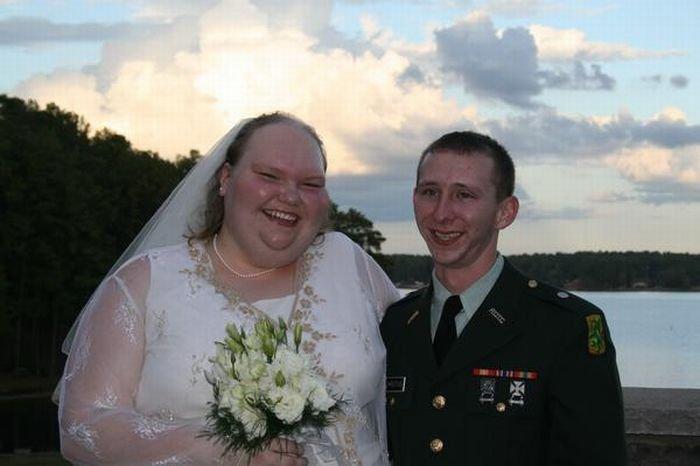 Невесточка 8