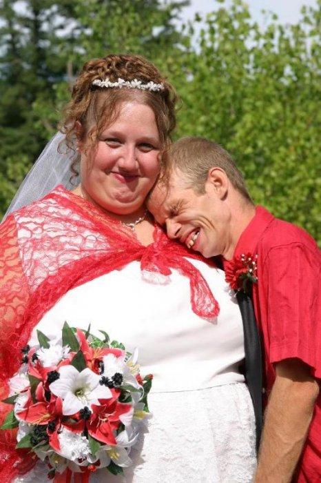 Невесточка 9