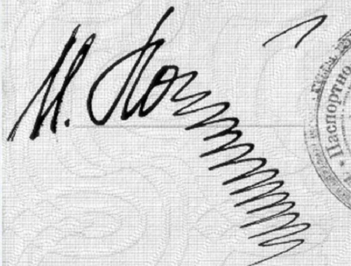 Подпись 19