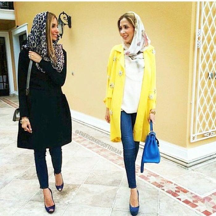Хиджаб 15