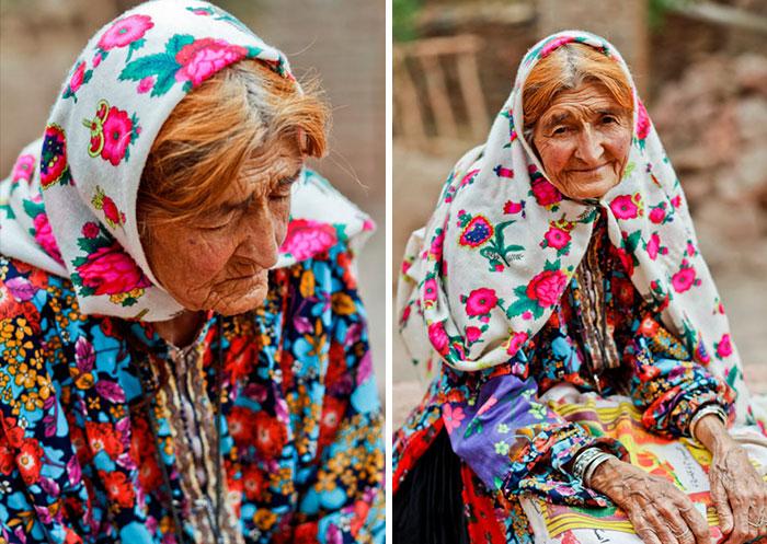 Хиджаб 2