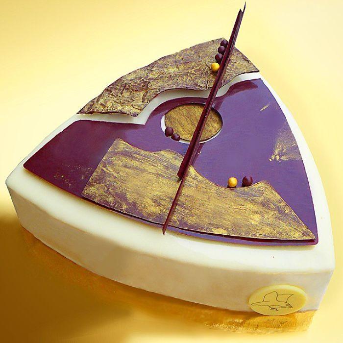 Тортик 10