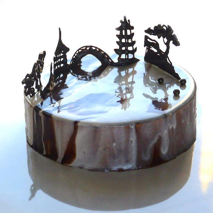 Тортик 12
