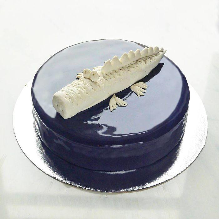 Тортик 15