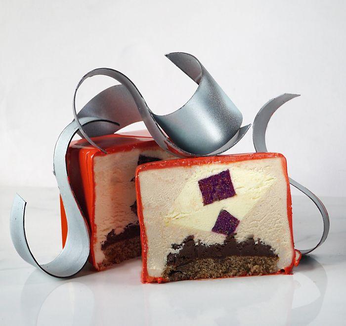 Тортик 16