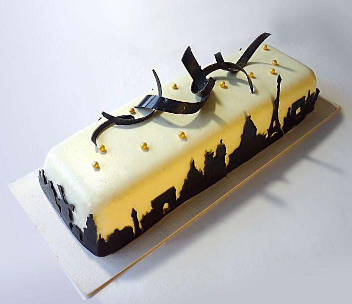 Тортик 17