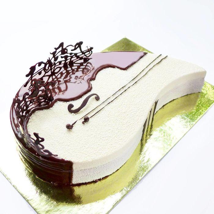 Тортик 2