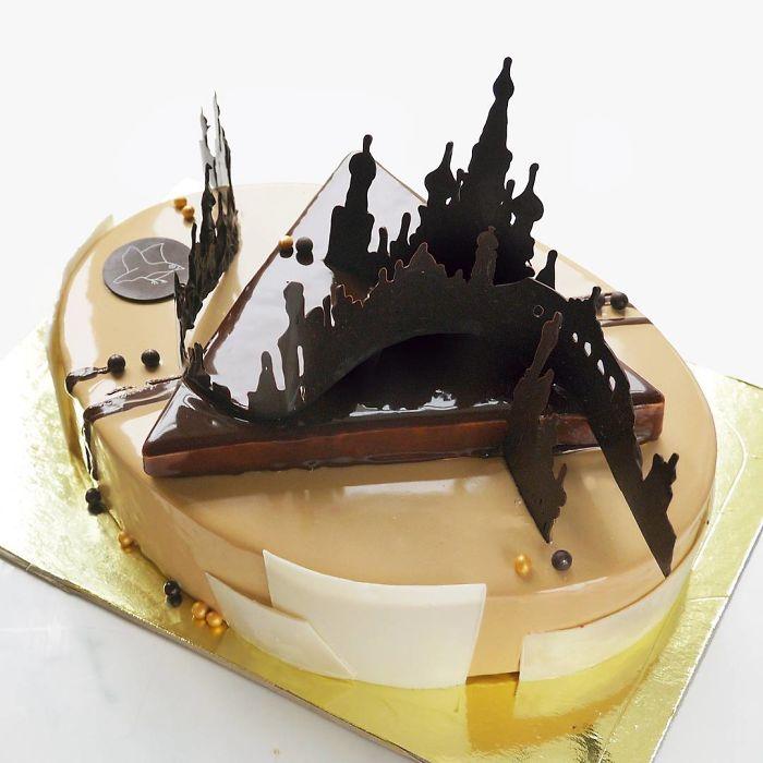 Тортик 3