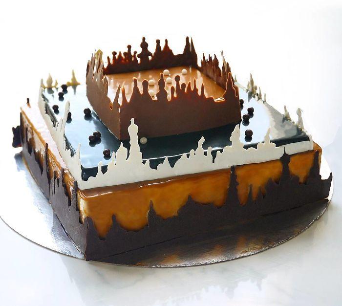 Тортик 5