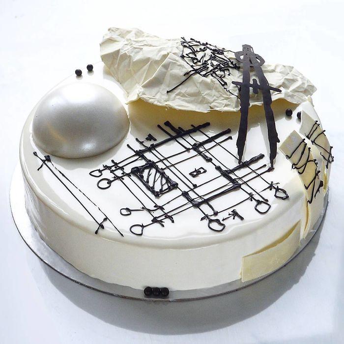 Тортик 6