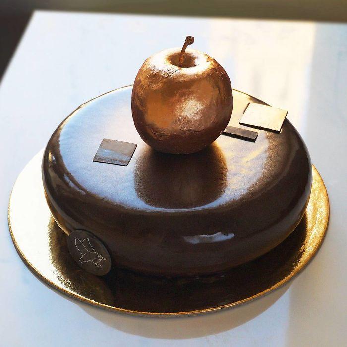 Тортик 7