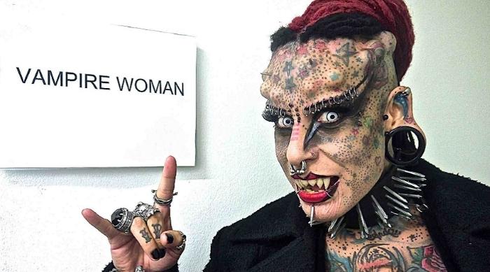 Удивительные женщины 2